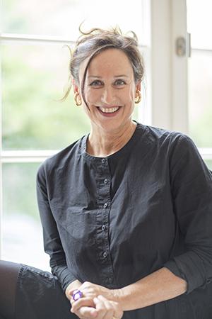 Karin Albrecht