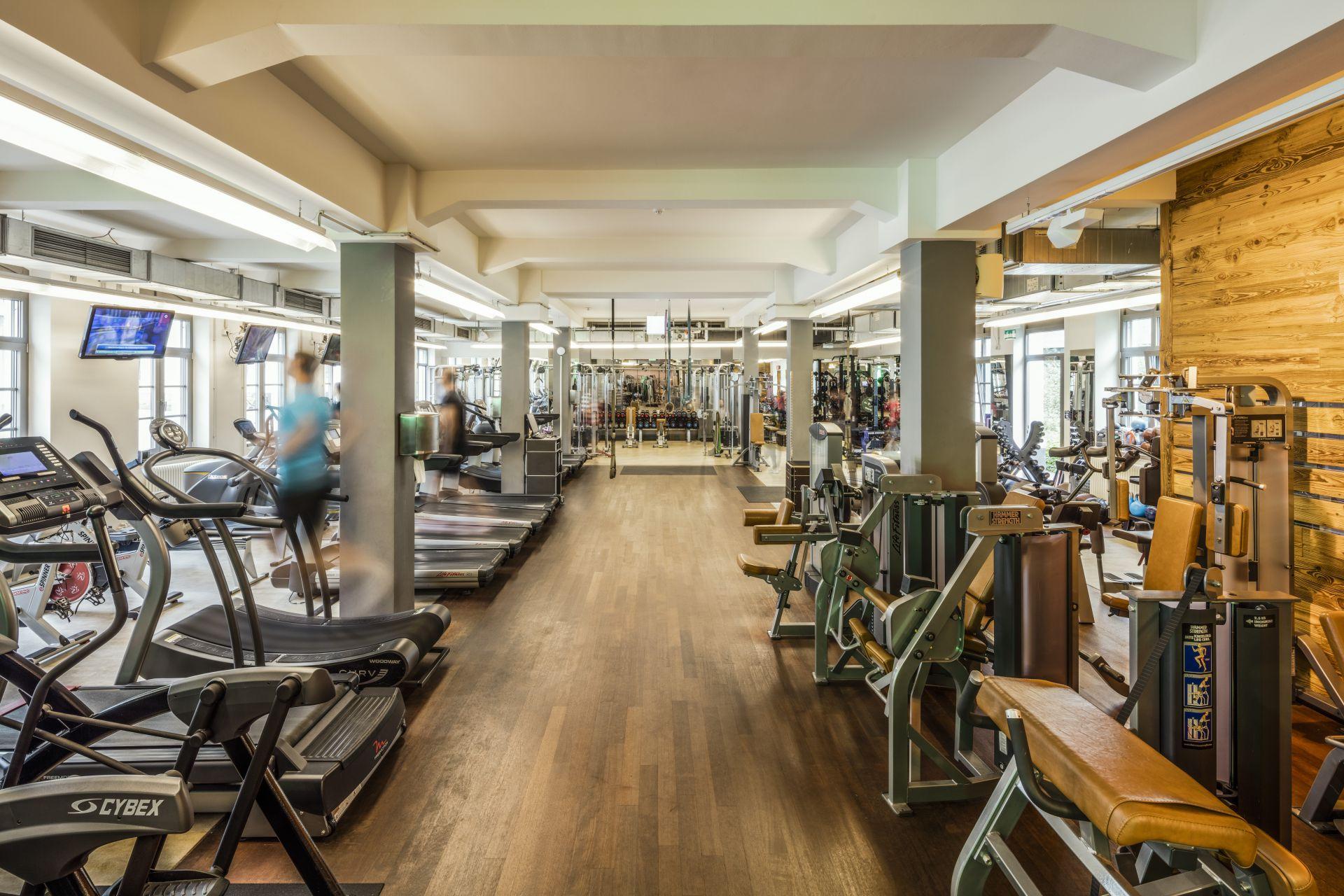 Interview Henrik Gockel - Vom Big Boss zum Boutique Studio - Fitness ...