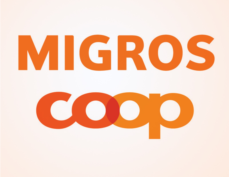 migros coop fitness tribune