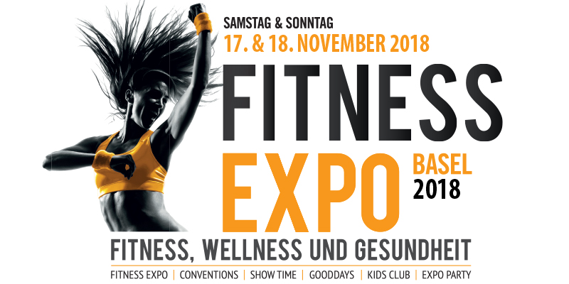 fitness-expo-basel-2018-fitnesstribune-com