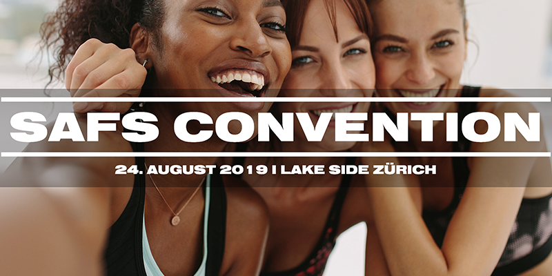 safs-convention-24-august-2019-lake-side-zurich-fitness-tribune