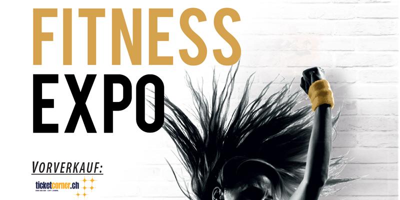 FITNESS-EXPO-FITNESS-TRIBUNE