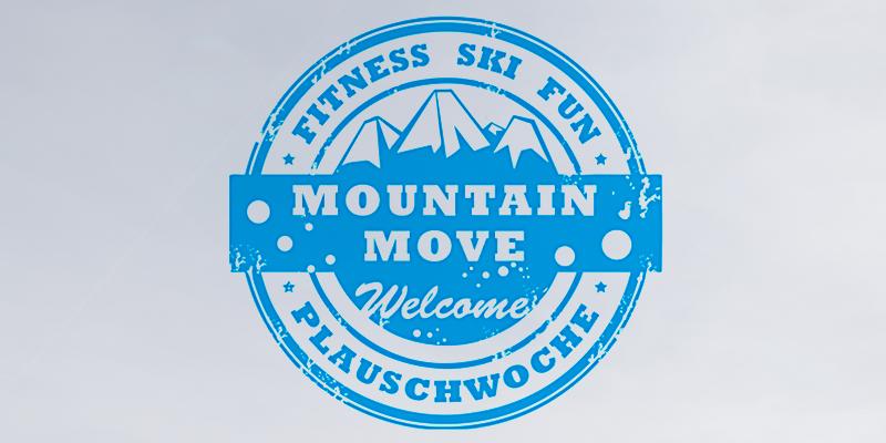 MOUNTAIN-MOVE-FITNESS-TRIBUNE-WEB